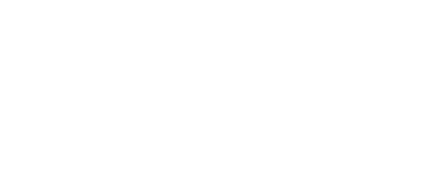 angies list super service award winning emergency plumber NJ