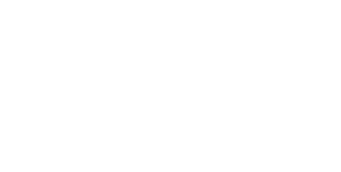 hablamos espanol, technicians speak english and spanish