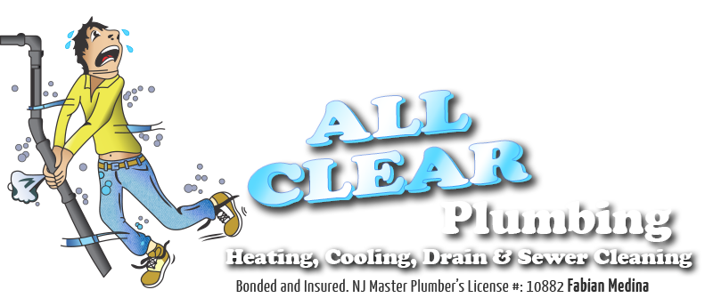 emergency one hour plumber mercer county new jersey